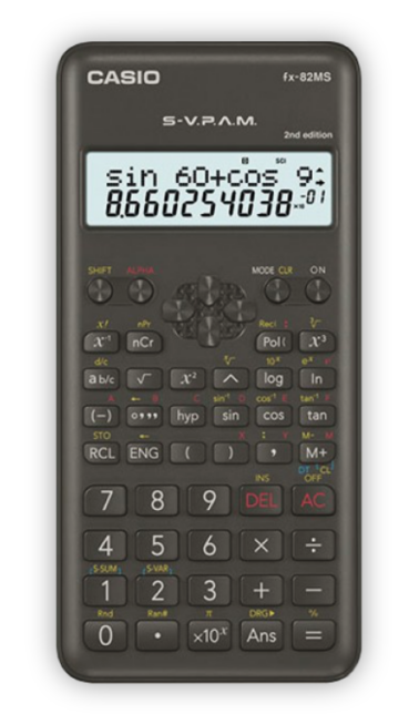 rekenmachine-image